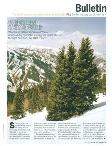 ski1 001